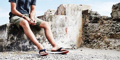 nelson-blog-nelson-reef-slippers-voor-een-avontuurlijke-zomer-3.jpg