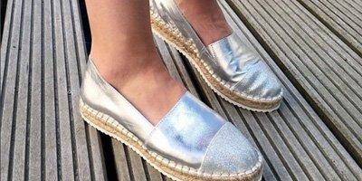 nelson-blog-nelson-schoenen-trend-2016-etnisch-3.jpg