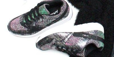 nelson-blog-nelson-shiny-sneakers-3.jpg