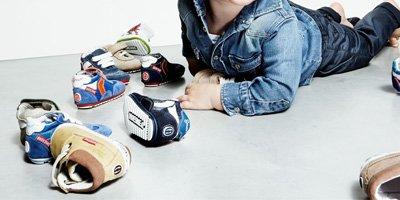 nelson-blog-nelson-shoesme-groot-in-kleine-maatjes-2.jpg