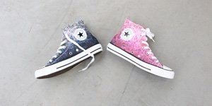 nelson-blog-nelson-sneakers-sneakers-sneakers-2.jpg