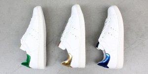 nelson-blog-nelson-sneakers-sneakers-sneakers-3.jpg
