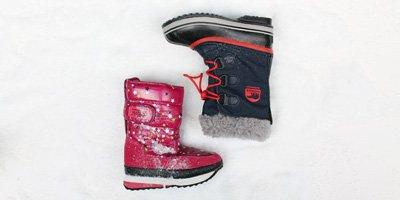 nelson-blog-nelson-snowboots-voor-het-hele-gezin-3.jpg