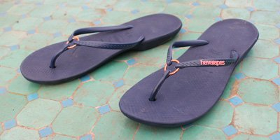 nelson-blog-nelson-summerproof-met-havaianas-3.jpg