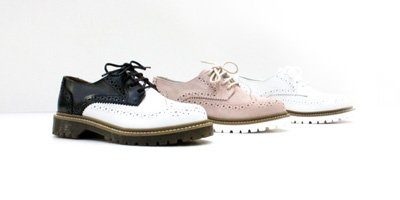 nelson-blog-nelson-top-5-shoeguide-2.jpg