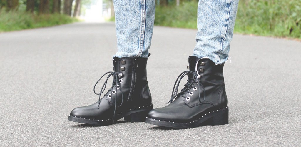 nelson-blog-nelson-trend-boots-in-de-zomer-2.jpg