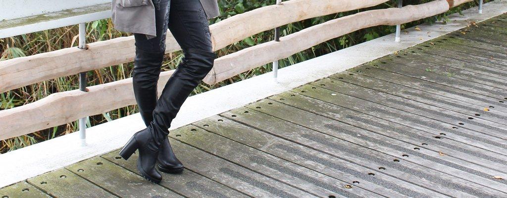 nelson-blog-nelson-trend-overknee-laarzen-2.jpg