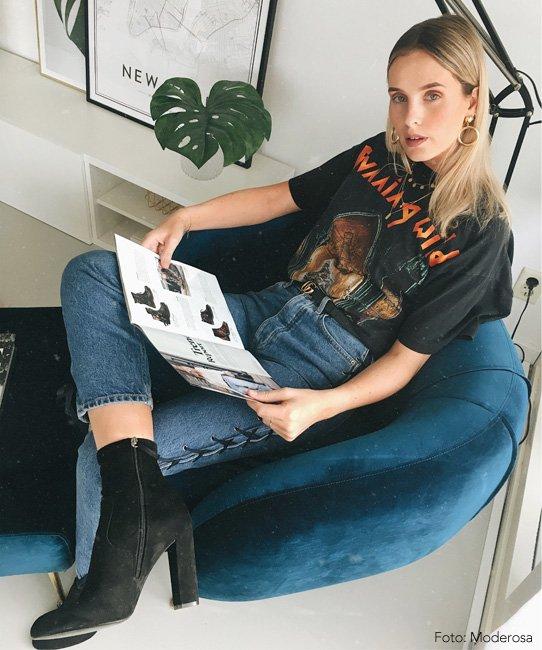 nelson-blog-nelson-trend-sock-boots-3.jpg