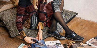 nelson-blog-nelson-trend-stoer-en-vrouwelijk-3.jpg