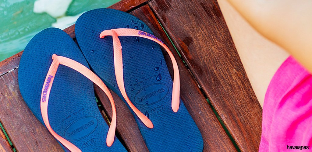nelson-blog-nelson-vakantietips-1-de-strandvakantie-2.jpg
