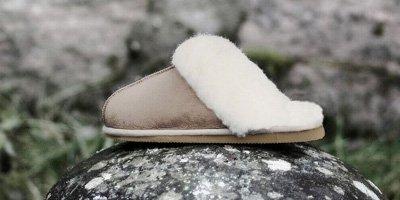 nelson-blog-nelson-vier-redenen-om-pantoffels-te-dragen-3.jpg