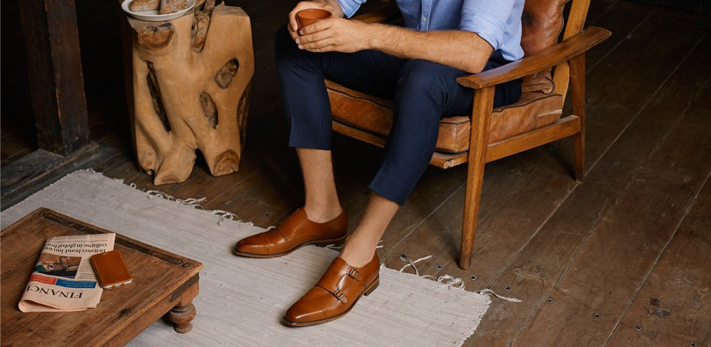 nelson-blog-nelson-what-to-wear-schoenen-voor-het-trouwseizoen-2.jpg