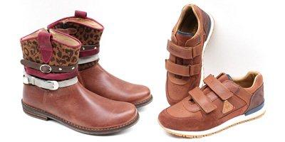 nelson-blog-nelson-zet-je-mooiste-schoen-voor-de-sint-2.jpg