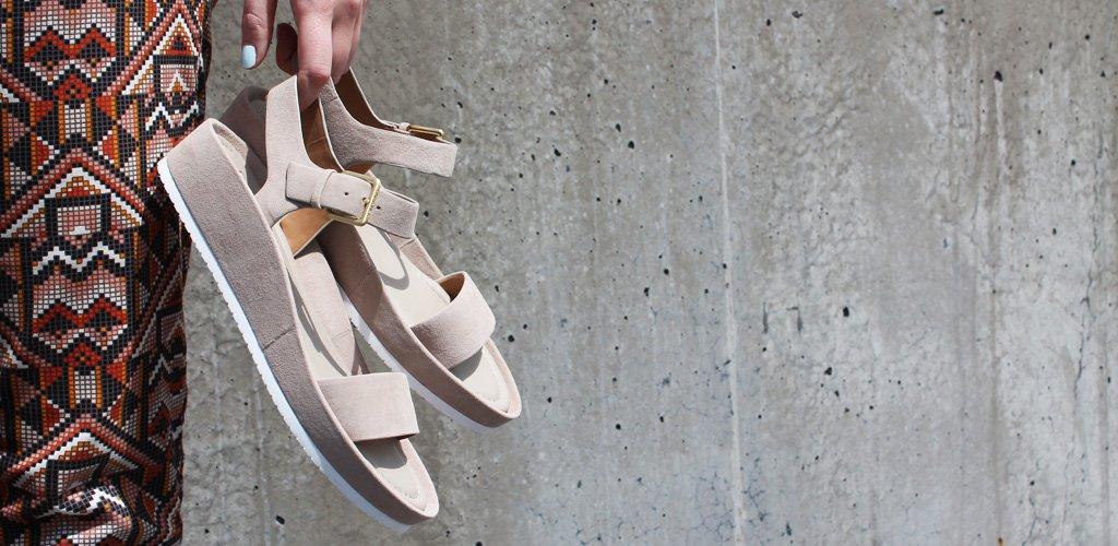 nelson-blog-nelson-zomer-aan-je-voeten-met-sandalen-2.jpg