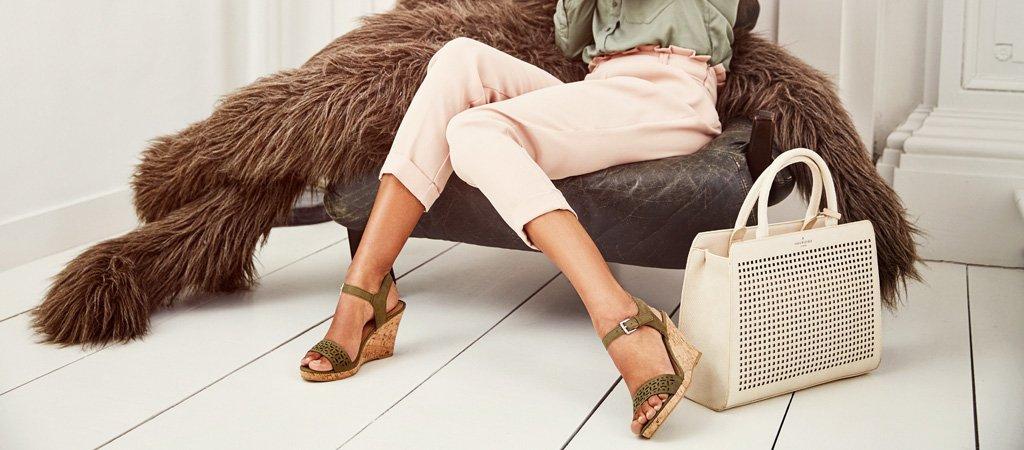 nelson-blog-nelson-zomer-musthave-sleehak-sandalen-2.jpg