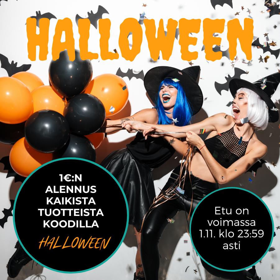 halloween-tarjous