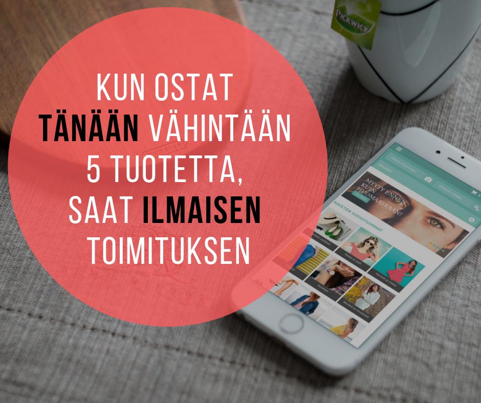 Sivu 18 | Naisten kengät Nettikirpputori Vähänkäytetty.fi