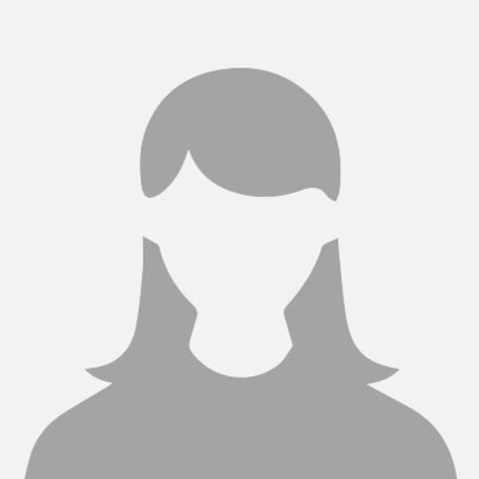 generic-avatar.jpg