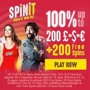 Spinit-number-one-casino