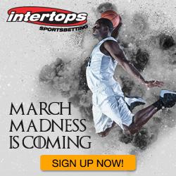 intertops-number-one-sportsbook