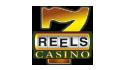 4 place australia casino