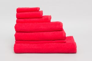 Elite Small Hand Towels 500 gsm