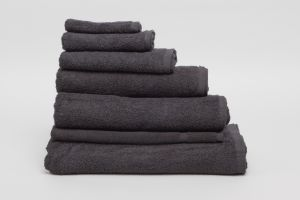 Elite Mega Towels 500 gsm