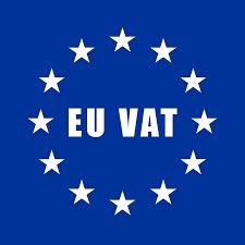 eu_vat