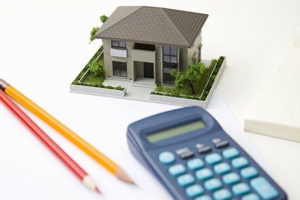 účtování majetku