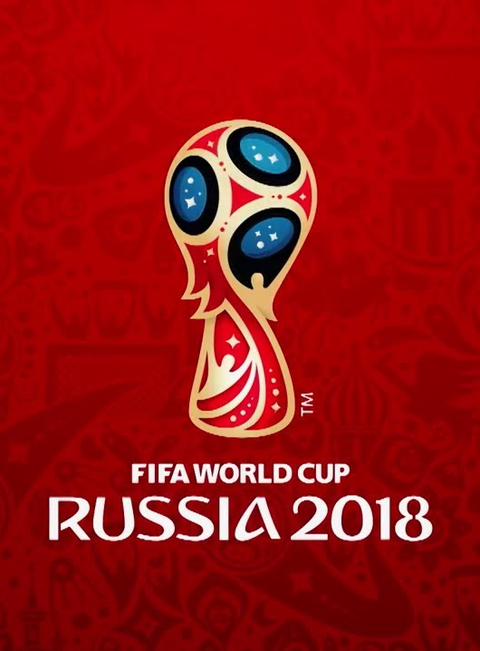 World Cup Quiz!