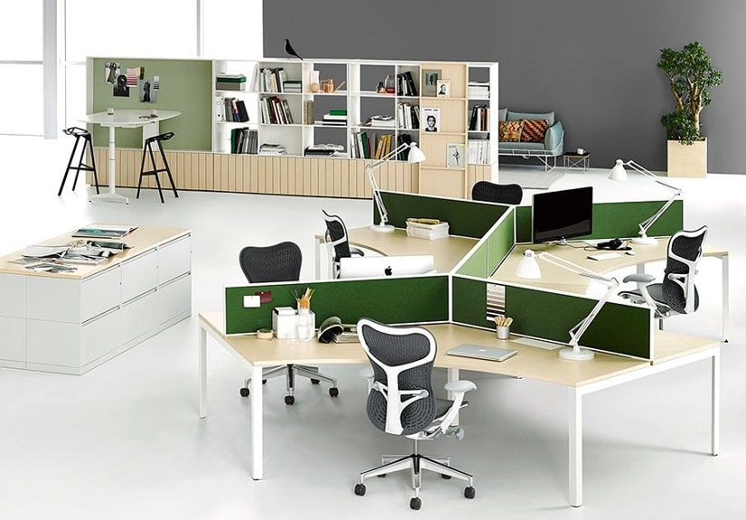 El v  toimisto