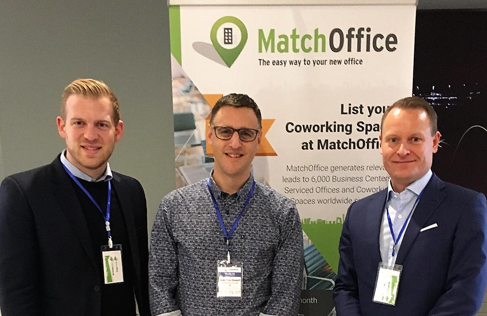 Coworking europe matchofficereduced