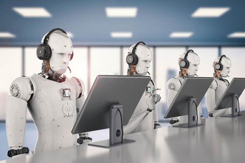 Kontor robotarreduced