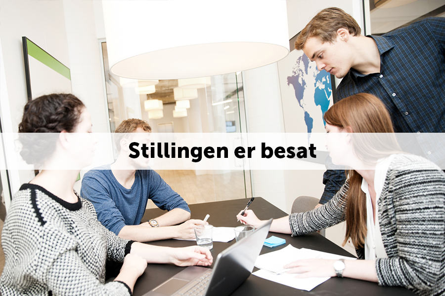 Dk students 2 reduced