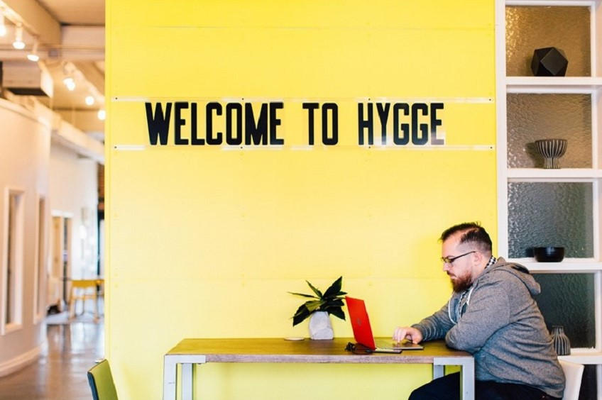 Hygge coworkingreduced