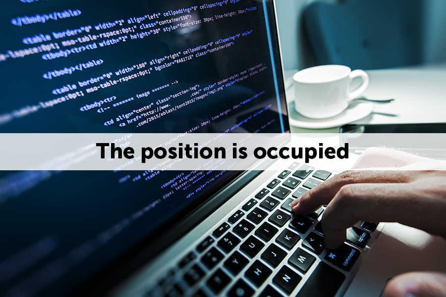 Eng developer occupied 3 reduced  1