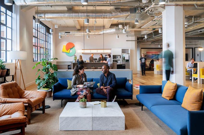 Flex workspace 1