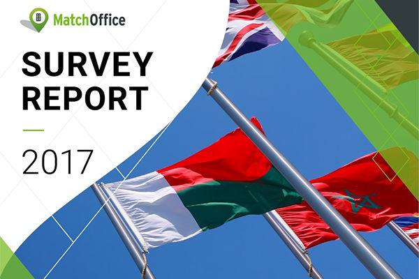 Mo Survey