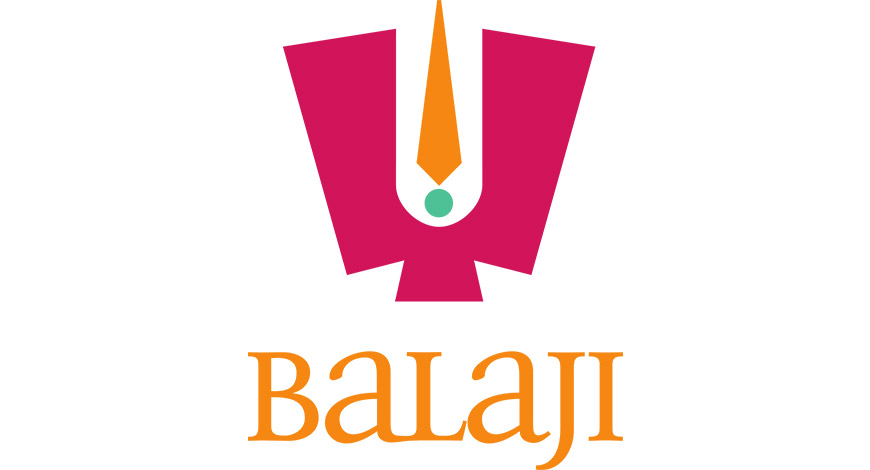 Flashed Yesterday: Reliance Industries acquires stake in Balaji Telefilms for Rs 413.28 crore