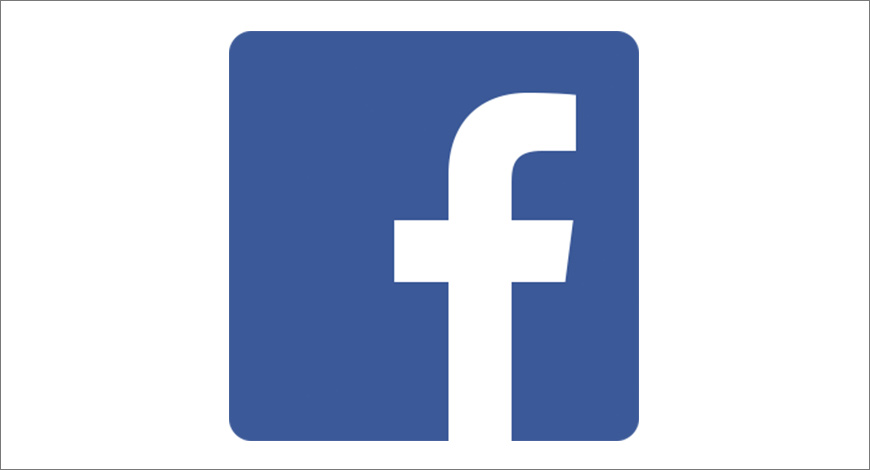 q2 earnings aftermath fb share prices drop 20 in after hours
