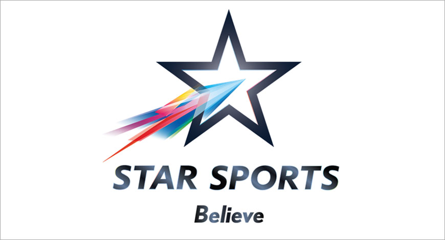 Star Sports will only telecast 30 more matches of the 2018-19 Hero I-League