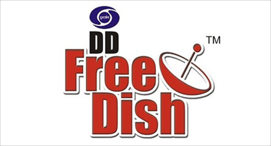 DD Freedish auction called off, private TV channels to lose huge ad ...