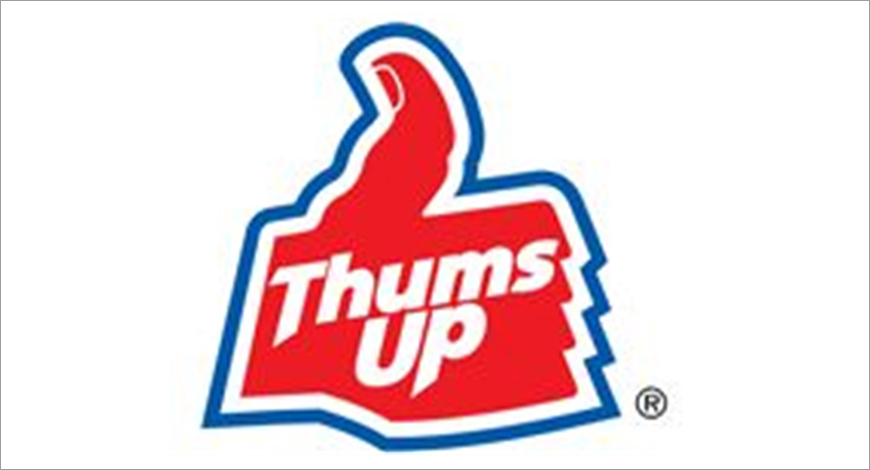 thums up at 40 five ad campaigns that re defined the brand
