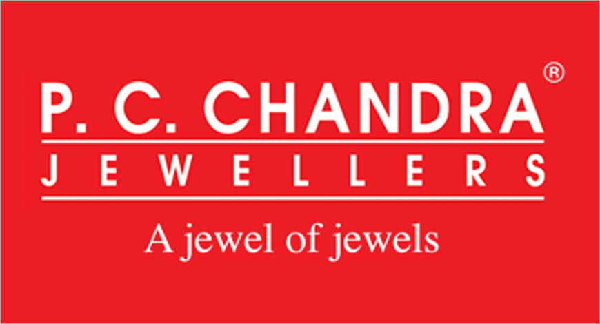 p c chandra share price