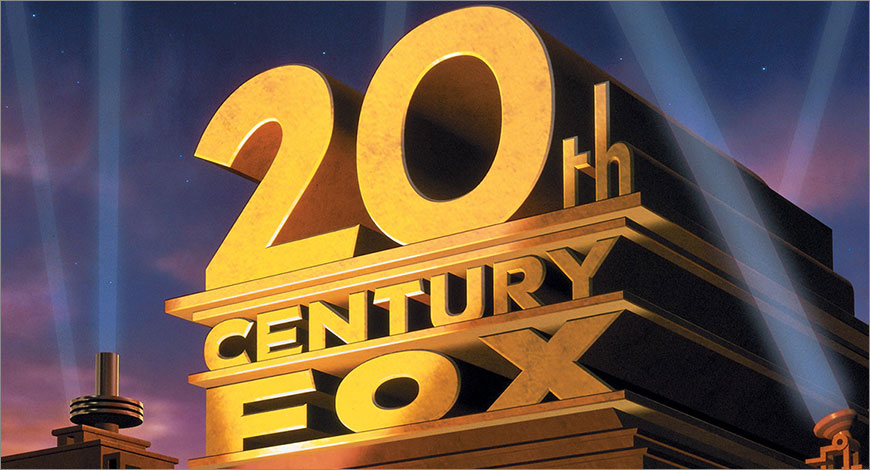 New Fox To Draw Upon Powerful Live News And Sports Businesses