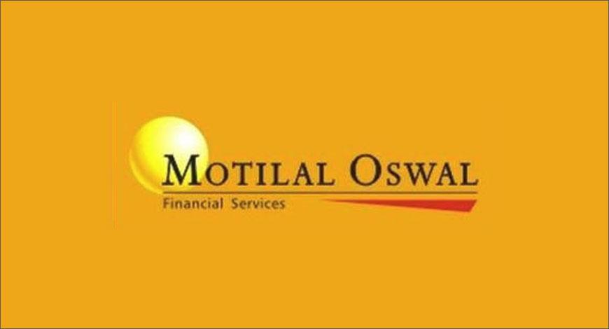Motilal logo