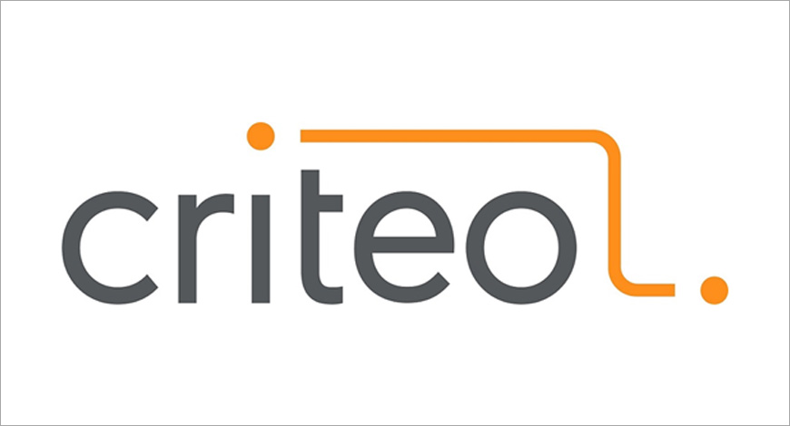 996566975c Criteo Invests €20M in Paris AI Lab to Define the Advertising Technologies  of the Future
