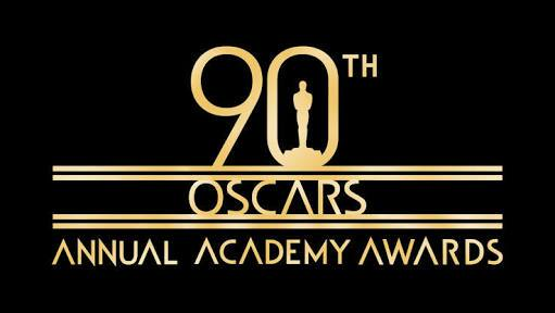 90th Academy Awards