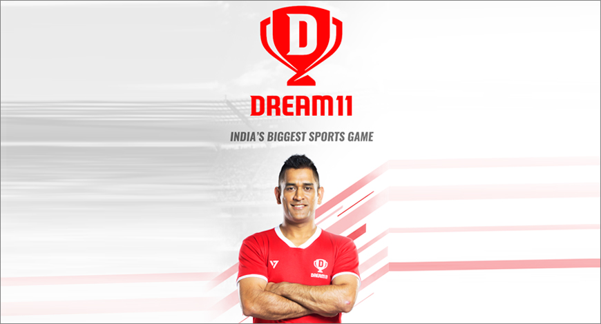 MSD Dream11