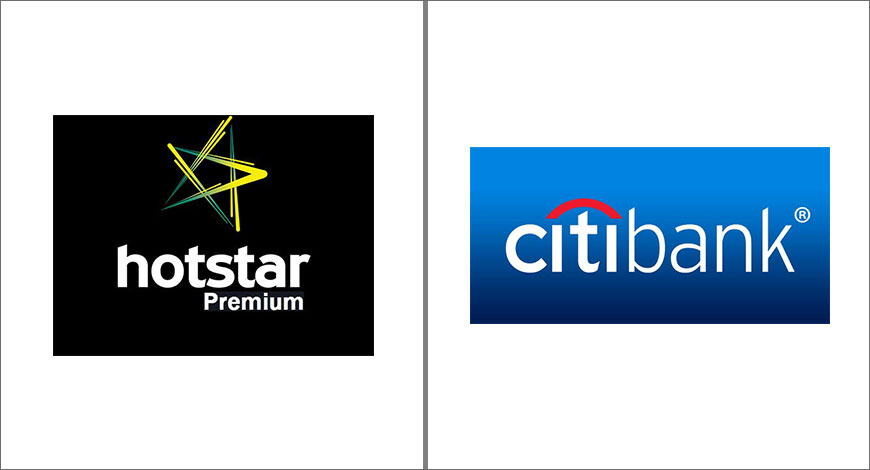 Hotstar Partners With Citibank To Offer Credit Card Customers 100 Cashback